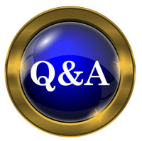 Find answers to many of your questions here