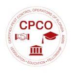 CPCO of Florida