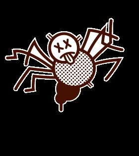 do termites eat paper