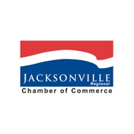 Jacksonville Chamber of Commerce