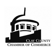 Clay County Chamber of Commerce