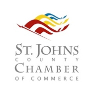 St. Johns Chamber of Commerce