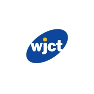 WJCT Auction