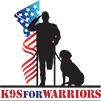K9s for Warriors February Update