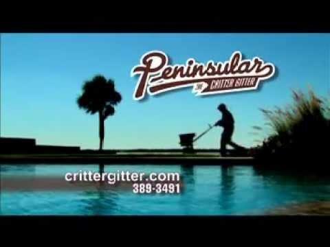 Jacksonville Pest Control Company