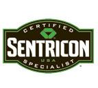 Sentricon Specialist Logo