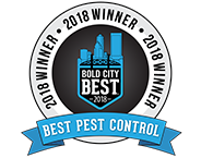 2018-BCB-Winners-Logo_peninsular-pest