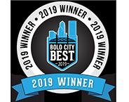BCB Winners Logo 2019