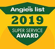 AngiesList SSA 2019 FullColor