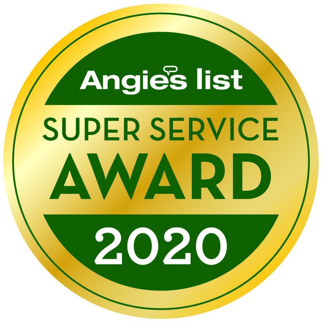 AngiesList SSA 2020 HighRes
